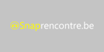 Snaprencontre.be