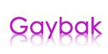 gaybak