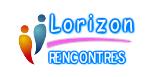 lorizon
