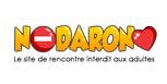 nodaron