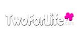 twoforlife