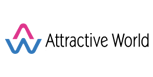 attractive-world_logo