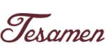 tesamen