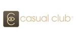 casual-club