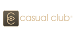 CasualClub