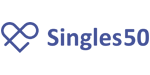singles50_logo