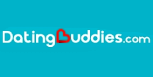 datingbuddies-com