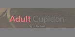 adultcupidon