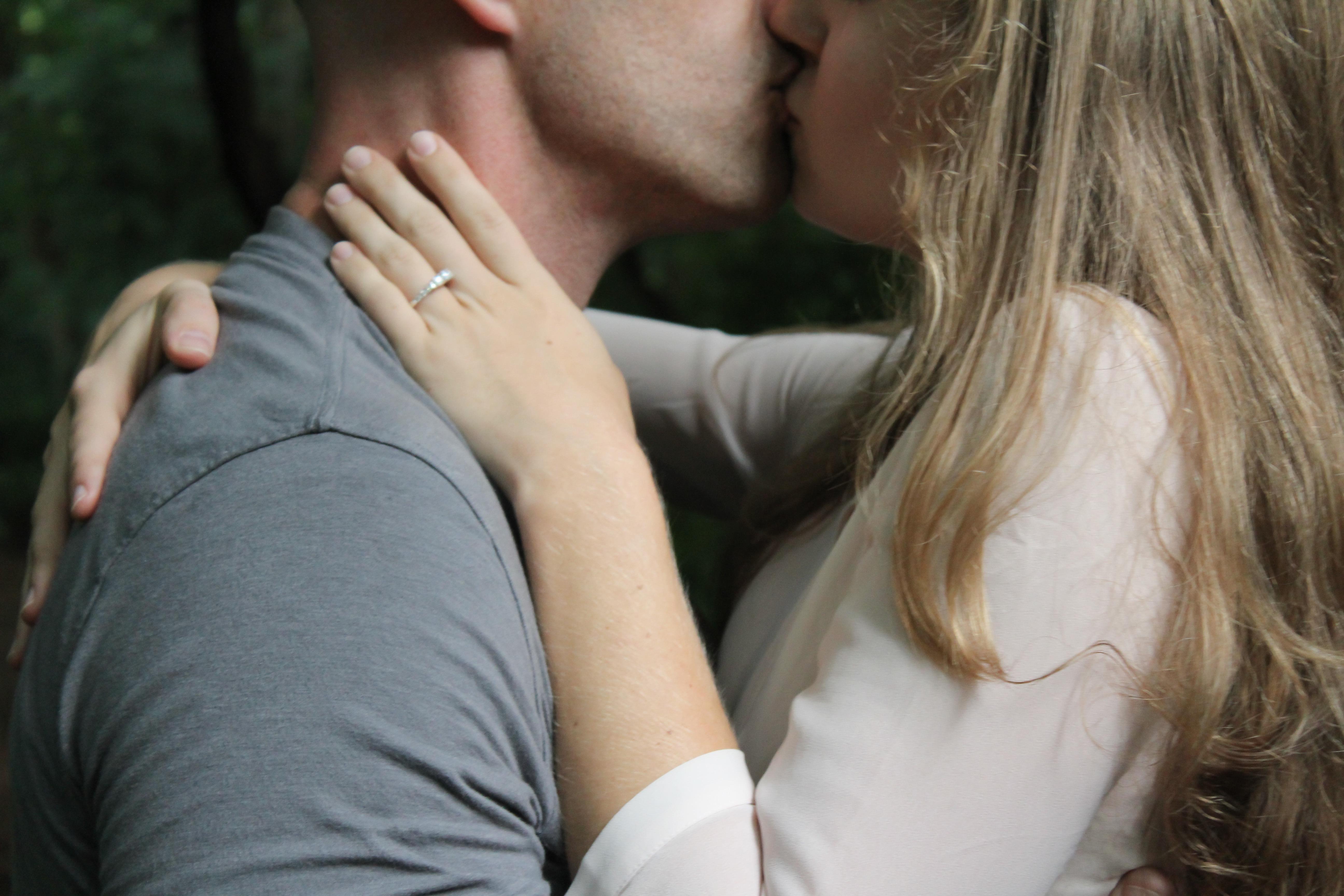 beste dating sites raar Blind Dating dvdrip Frans